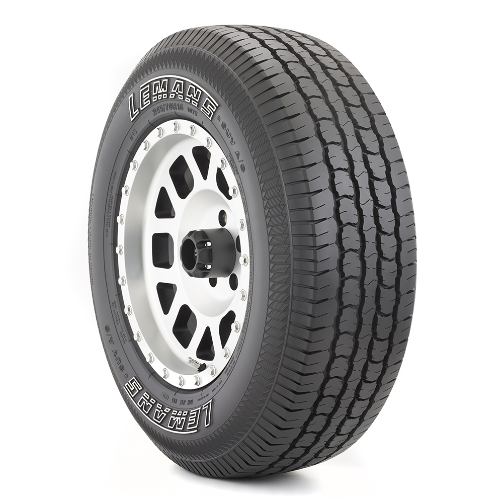 Discounted wheel warehouse coupon